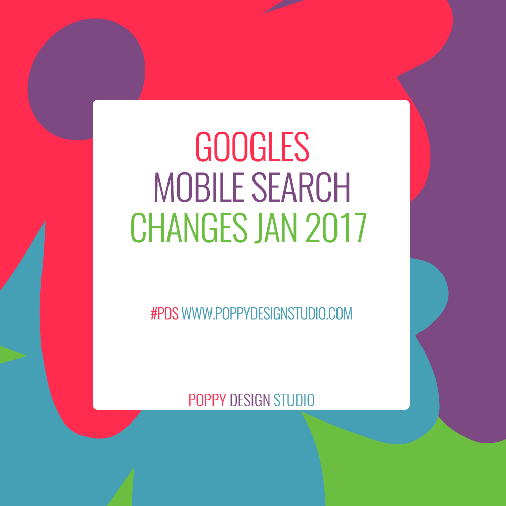 Googles New Mobile Popup rule 2017
