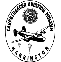 Harrington Museum
