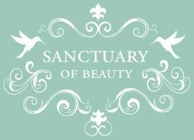 Sanctuary-Of-Beauty