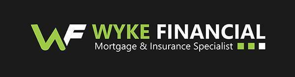 Wyke Financial